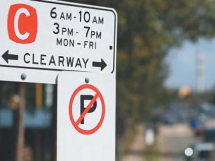 Traffic Management | Roadworx Group Pty Ltd - Civil & Road